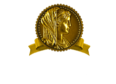 Speed Queen Women Choice Award 2017
