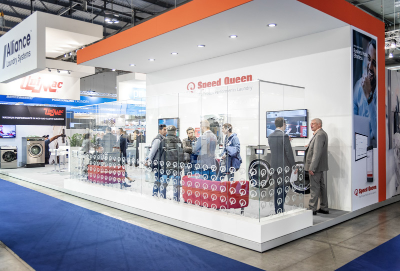 , Alliance Posts Strong Showing in Milan