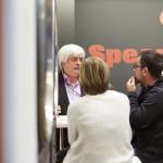 Explications sur investissement Speed Queen à Paris 9
