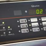 Machine à laver Speed Queen à Paris 3