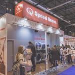 Las franquicias Speed Queen en España