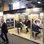 Laverie Speed Queen Expo Franchise en France