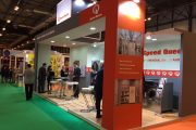 INVESTORS AT EXPOFRANQUICIA MADRID SHOW KEEN INTEREST IN SPEED QUEEN