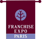 Franchise Expo Paris 1 - Logo