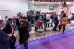 , Alliance zeigt starke Präsenz in Mailand