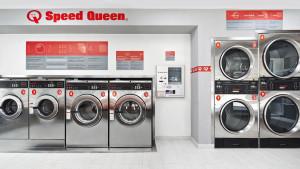 Migliore design per la tua lavanderia