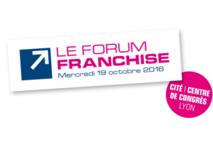 forum franchise lyon salons de la franchise