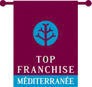 top franchise marseille