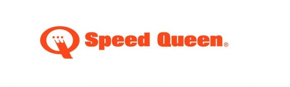 SPEED QUEEN: CULT BRAND OF WASHING MACHINE IN THE UNITED STATES