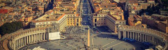 APRIRE UNA LAVANDERIA A ROMA E NEL LAZIO