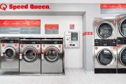 Wie man Wäsche trocknet