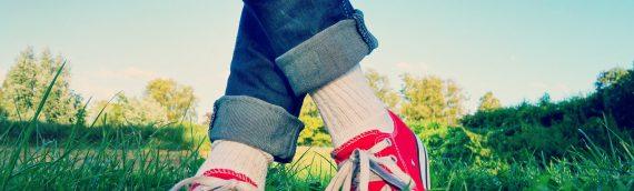 Wie man grasflecken aus einer jeans entfernt