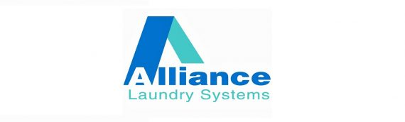 OURAGAN IRMA : ALLIANCE LAUNDRY SYSTEMS LANCE UN PROGRAMME D'AIDE FINANCIÈRE