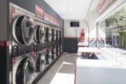 Comment différencier sa laverie des autres