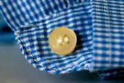Comment laver une chemise en machine