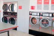 quel programme de lavage choisir