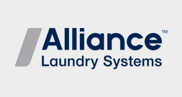 Hurricane Irma: Alliance Laundry Systems launches a financial aid program
