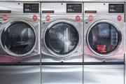 comment fonctionne une machine à laver