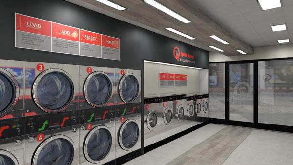 comment fonctionne une laverie automatique speed investor