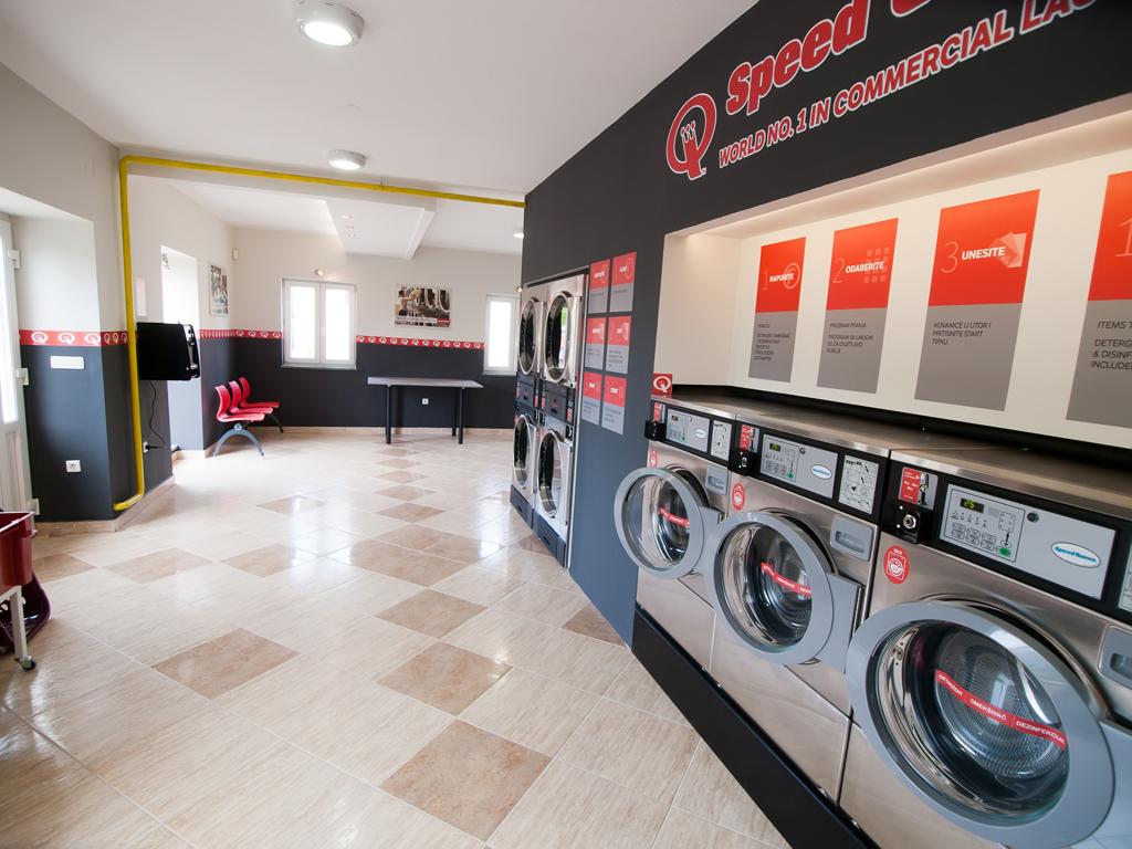 Lavander a en madrid encuentra tu lavander a m s cercana for Bankia cajero mas cercano